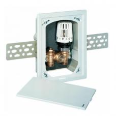Dėžutė vožtuvui IMI Hydronic Multibox C/RTL