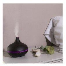 Drėkintuvas kvapų difuzorius Cecotec Pure Aroma 150 Yin