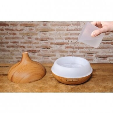 Drėkintuvas kvapų difuzorius Cecotec Pure Aroma 150 Yang 3