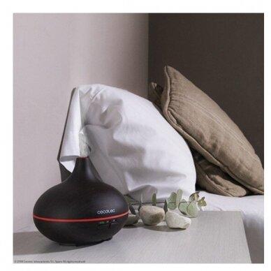 Drėkintuvas kvapų difuzorius Cecotec Pure Aroma 150 Yin 3