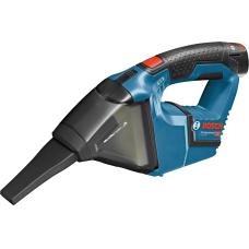 Dulkių siurblys Bosch GAS 12 V solo Professional