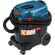 Dulkių siurblys Bosch GAS 35 L AFC Professional
