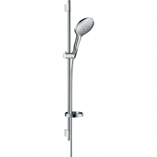 Dušo komplektas Hansgrohe Raindance Select S 150