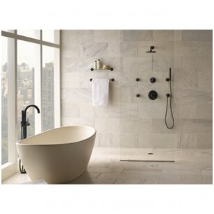 Dušo kabina ar vonia? Ekspertų komentarai