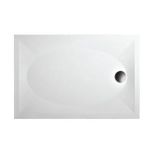 Dušo padėklas PAA ART 80, 90 cm