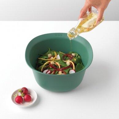 Dubenėlis Brabantia Tasty 3.2 L