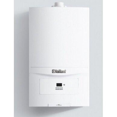 Dujinis kondensacinis katilas Vaillant ecoTEC PURE VUW 236/7-2 2