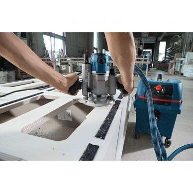 Dulkių siurblys Bosch GAS 25 L SFC Professional 3