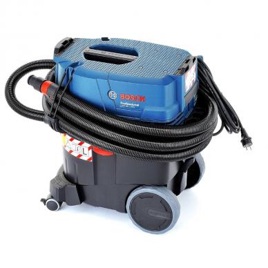 Dulkių siurblys Bosch GAS 35 L AFC Professional 3