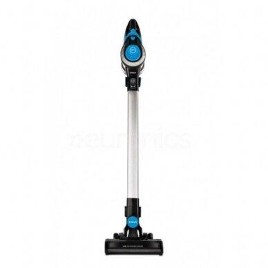 Dulkių siurblys Polti Vacuum cleaner Forzaspira Slim SR100