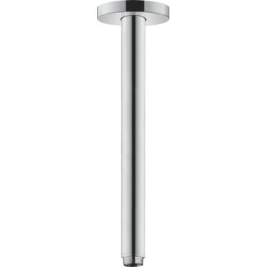 Dušo alkūnė Hansgrohe montuojama į lubas S 30 cm