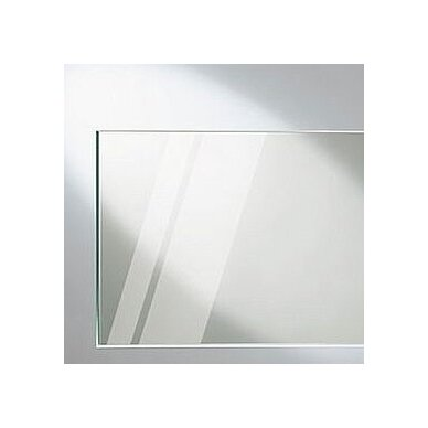 Dušo kabina Huppe Classic 2 90, 100 cm 3