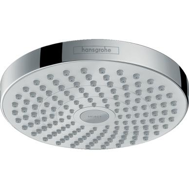 Dušo sistema Hansgrohe Croma Select S180 2