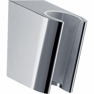 Dušo sistema su termostatiniu maišytuvu Hansgrohe Rainmaker Select 400 3jet 8