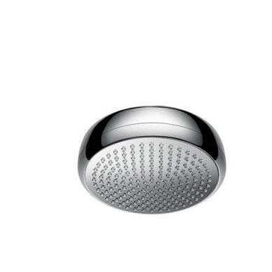 Dušo sistema su termostatu Hansgrohe Crometta 160 1jet 3