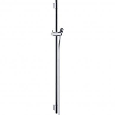 Dušo stovas Hansgrohe Unica S Puro 90 cm