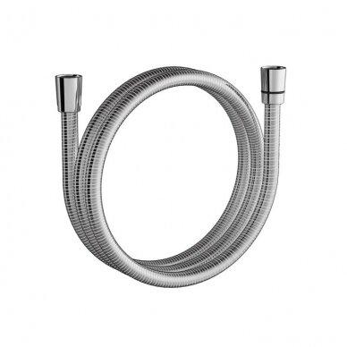Dušo žarna Ravak SilverShine 150, 200 cm