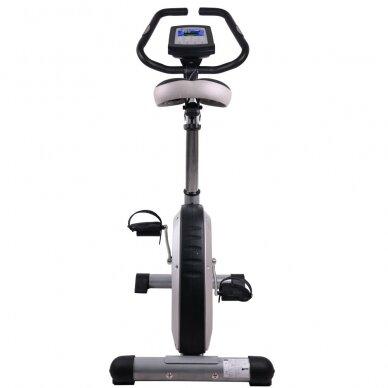 Dviratis treniruoklis inSPORTline inCondi UB60i (iki 150kg, smagr. 7kg) 3