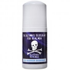 Dezodorantas The Bluebeards Revenge 50ml