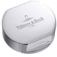 Ekscentrinio ventilio rankenėlė Villeroy & Boch