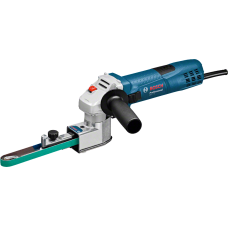 Elektrinė dildė Bosch GEF 7 E  Professional