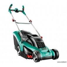 Elektrinė vejapjovė Bosch ARM 37