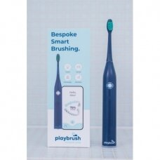 Elektrinis dantų šepetėlis Playbrush Smart One