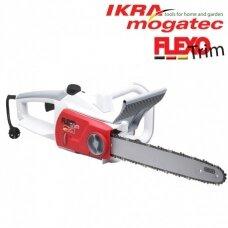 Elektrinis grandininis pjūklas Flexo Trim 2,5 kW KSE 2540LA