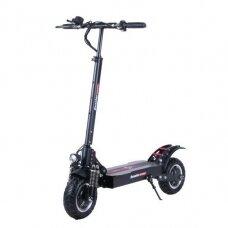 Elektrinis paspirtukas Beaster Scooter BS15