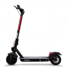 Elektrinis paspirtukas Ducati Pro II