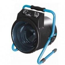 Elektrinis šildytuvas LEMAN LOCSE300, 3 kW