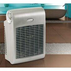Elektrinis šildytuvas Supra SB22