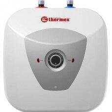 Elektrinis vandens šildytuvas Thermex H 15-U PRO, 1,5 kW