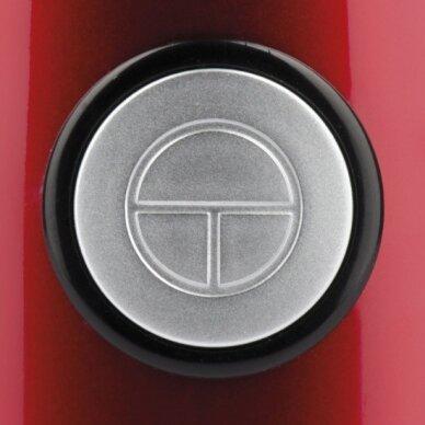 Elektrinė kavamalė G3 Ferrari G20076 4