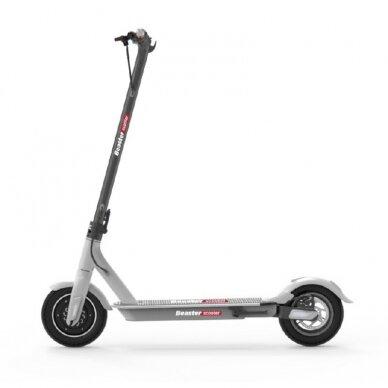 Elektrinis paspirtukas Beaster Scooter BS05W 2