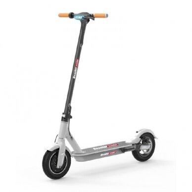 Elektrinis paspirtukas Beaster Scooter BS05W