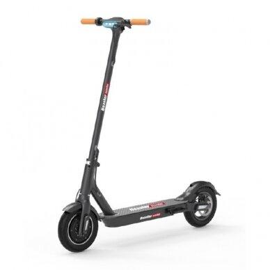 Elektrinis paspirtukas Beaster Scooter BS06BL