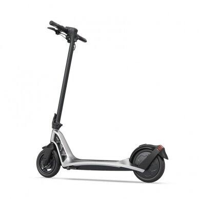 Elektrinis paspirtukas Beaster Scooter BS08 2
