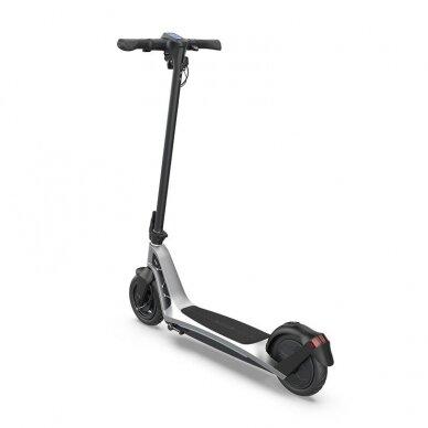 Elektrinis paspirtukas Beaster Scooter BS08 9