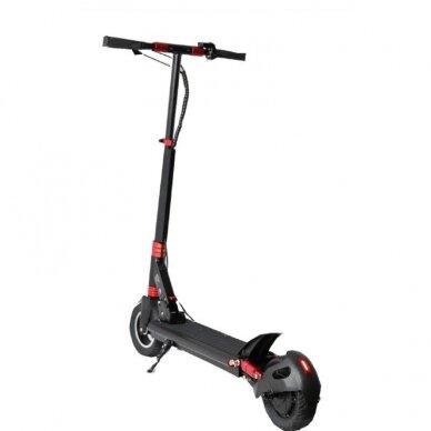 Elektrinis paspirtukas Beaster Scooter BS54ST 2