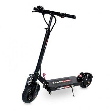 Elektrinis paspirtukas Beaster Scooter BS55