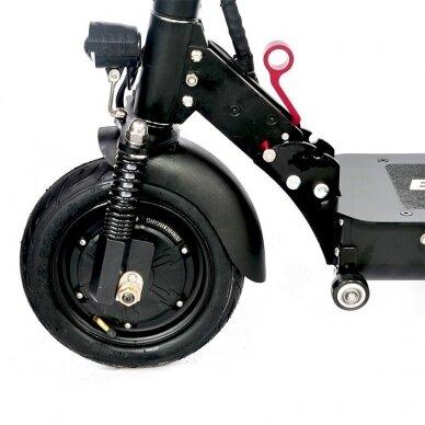 Elektrinis paspirtukas Beaster Scooter BS55 5