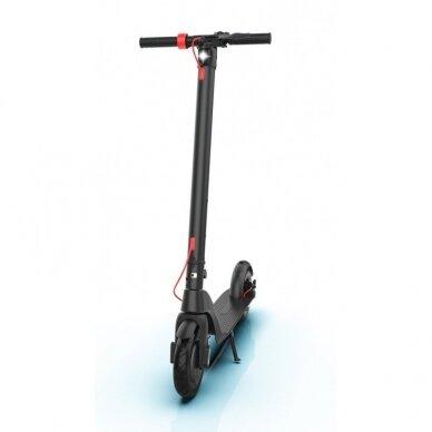Elektrinis paspirtukas Beaster Scooter BS701B 4