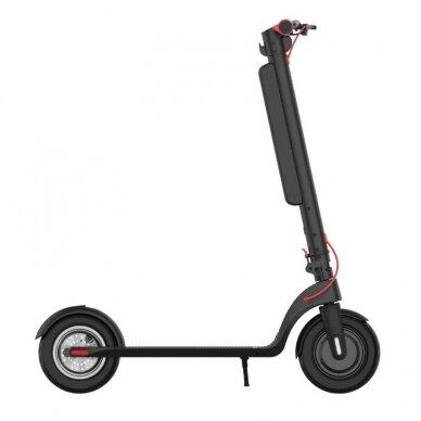 Elektrinis paspirtukas Beaster Scooter BS801B 5