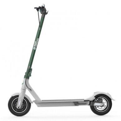 Elektrinis paspirtukas Beaster Scooter BSZAL 2
