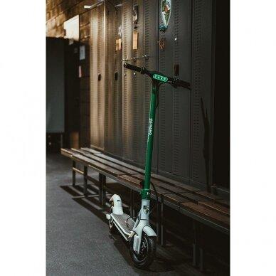 Elektrinis paspirtukas Beaster Scooter BSZAL 4