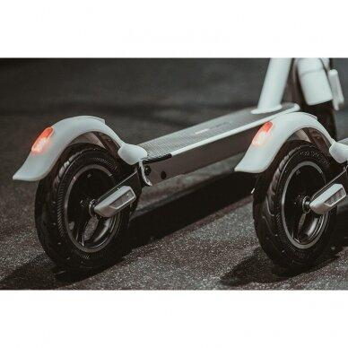 Elektrinis paspirtukas Beaster Scooter BSZAL 7