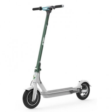 Elektrinis paspirtukas Beaster Scooter BSZAL