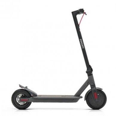 Elektrinis paspirtukas Ducati Pro I 2