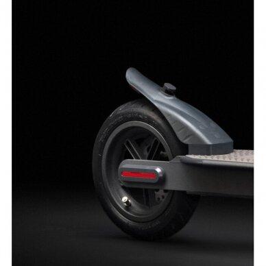 Elektrinis paspirtukas Ducati Pro I 4